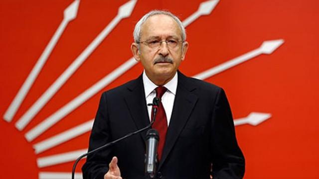 Kılıçdaroğlu, CNN Türk boykotu ile ilgili konuştu: