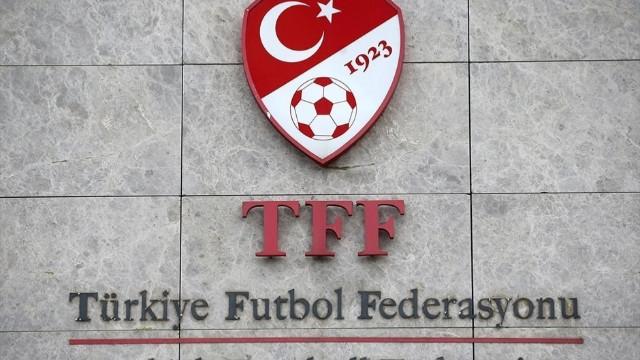 13 Süper Lig ekibi PFDK'lık oldu