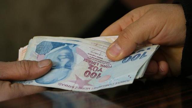Uzlaştırıcıların 2020 asgari ücret tarifesi