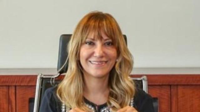 Yeşim Meltem Şişli İBB'deki görevinden istifa etti