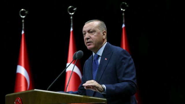 Erdoğan'dan İdlib mesajı: Bedelini çok ağır ödeyecekler