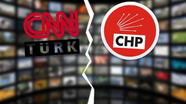 CHP'li vekillerin boykot rahatsızlığı!