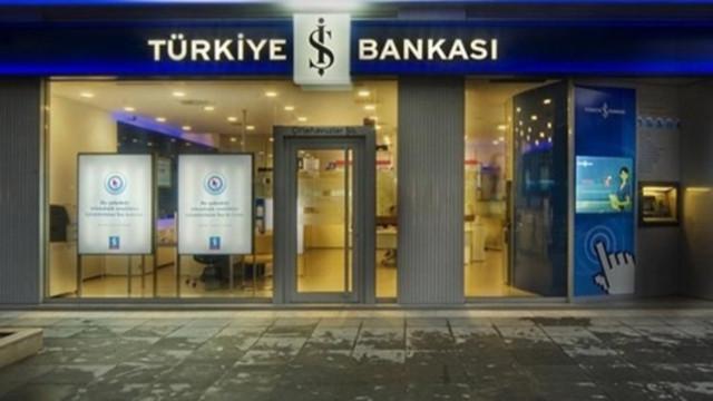 Erdoğan'dan İş Bankası talimatı:  Bir an önce getirin