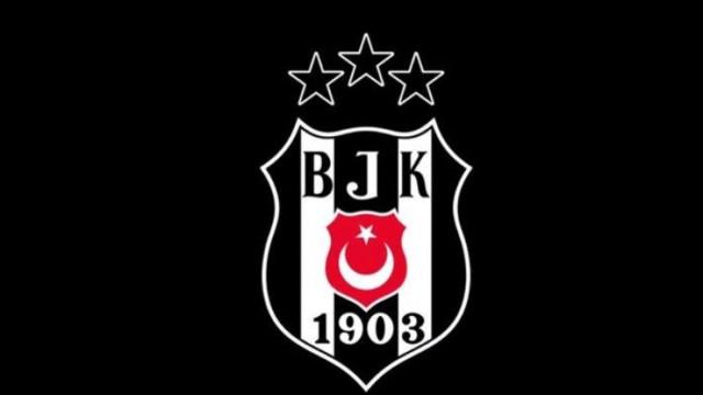 TFF'nin kararından sonra Beşiktaş'tan açıklama