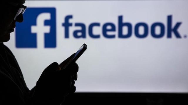 Facebook, İran devlet kanalının sayfasını kapattı