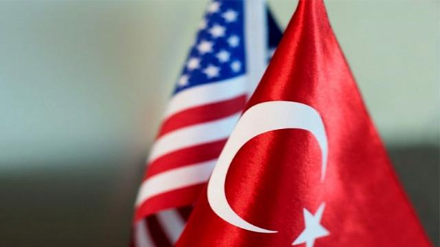 ABD'den İdlib mesajı: Türkiye'nin endişelerini ciddiye alıyoruz