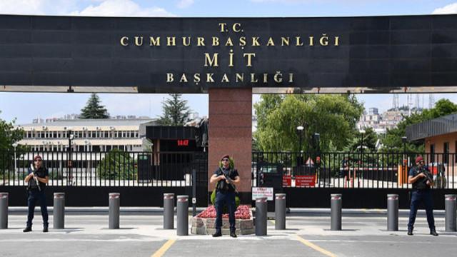 7 Şubat MİT kumpasında istenen cezalar belli oldu