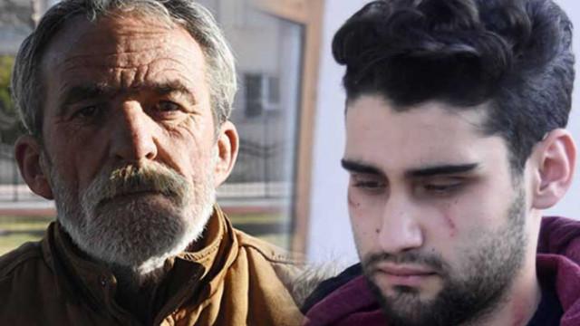 Öldürülen Özgür Duran'ın babası: Neden kalbine sapladı?