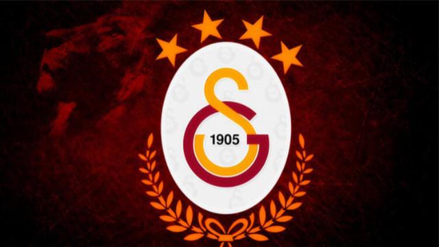 Galatasaray gelecek sezon için harekete geçti