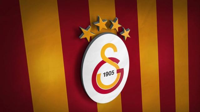 Galatasaray'a güzel haber