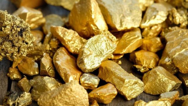 Yolcular artık yanında altın getirebilecek