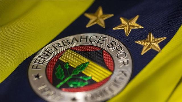 Fenerbahçe'de teknik direktör arayışı