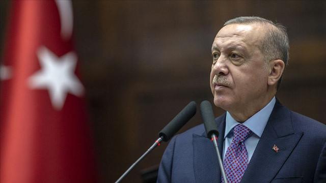 New York Times'tan Erdoğan yazısı:  Tek başına üstlenen lider