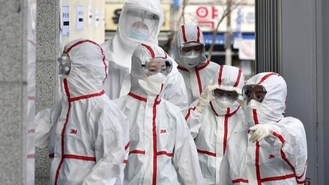 Bazı üniversitelerden koronavirüs kararı