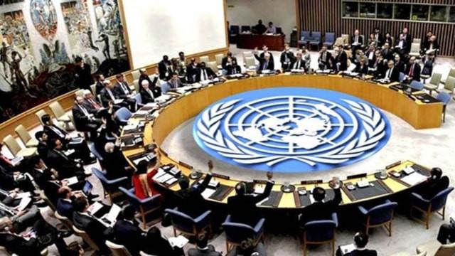 """BM'den bütün ülkelere koronavirüs çağrısı! """"Salgınla mücadele çabalarını artırın"""""""