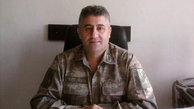 Hrant Dink cinayetince yargılanmıştı