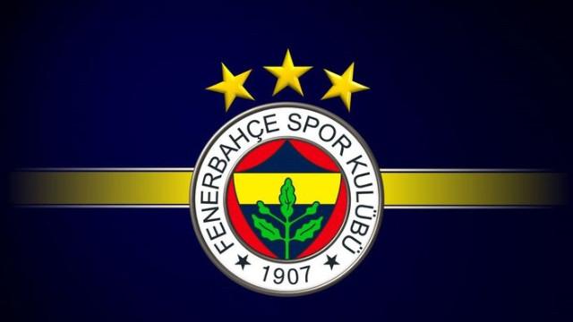 Fenerbahçe'de teknik direktör arayışları sürüyor