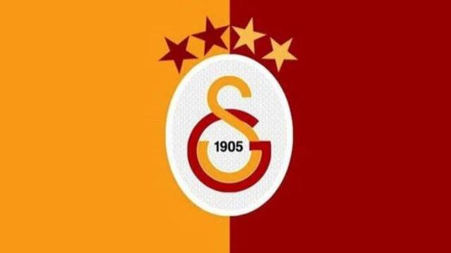 Galatasaray'dan çağrı: Seyircisiz yerine ertelensin