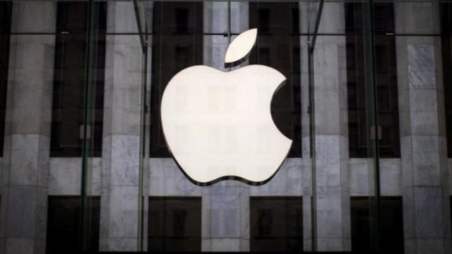 Apple'den koronavirüs kararı! Çin dışındaki tüm mağazalar kapanıyor
