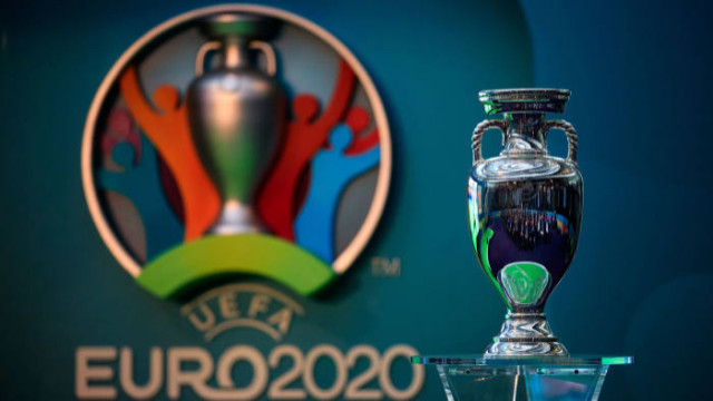 UEFA rezervasyonları iptal etti