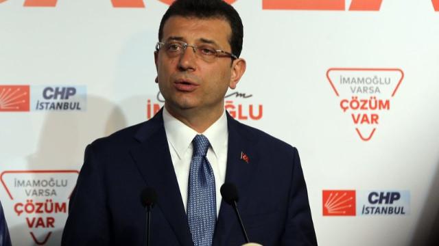 İstanbul için koronavirüs kapsamında yeni kararlar