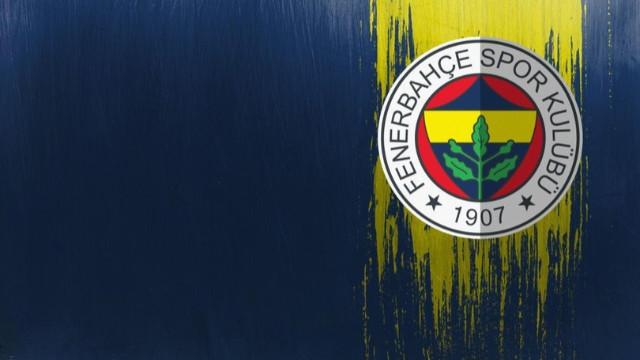 Fenerbahçe'de önlemler