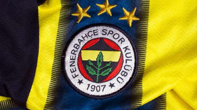 Fenerbahçe'de bir oyuncu ve bir çalışanda koronavirüs tespit edildi
