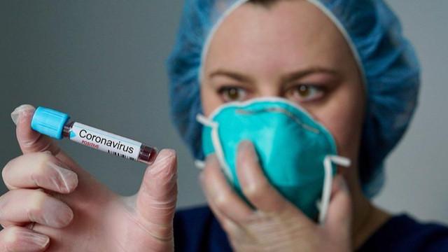 ABD yetkililer koronavirüs için tarih verdi!