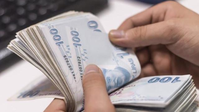3 kamu bankasından kredi desteği
