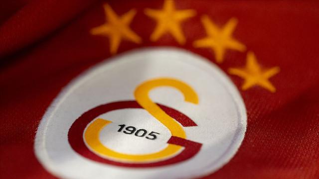 Galatasaray'ın o oyuncusuna transfer teklifi
