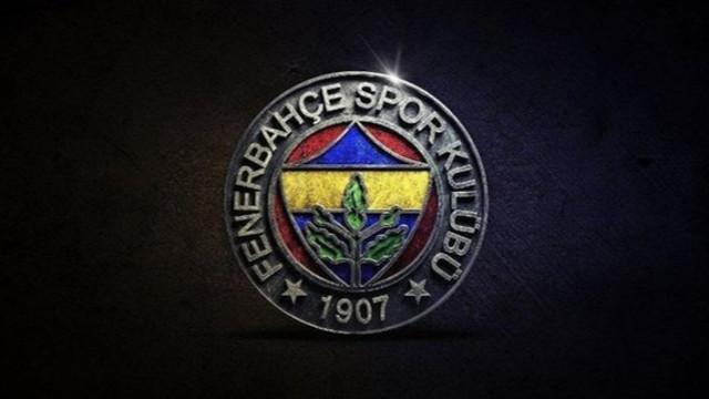 Galatasaray'ın anlaştığı 2 oyuncuya teklif