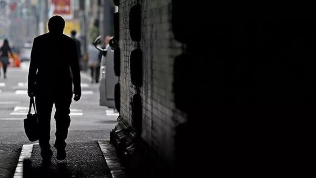 Uluslararası Çalışma Örgütü:  Koronavirüs nedeniyle 25 milyon kişi işsiz kalabilir