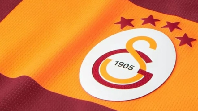 Galatasaray'dan sol beke transfer