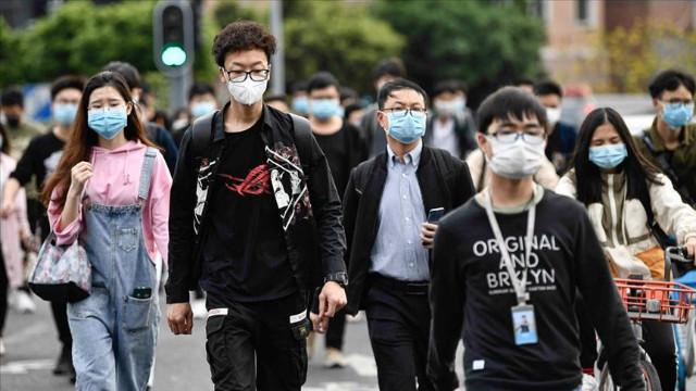 Wuhan'da ikinci dalga endişesi!