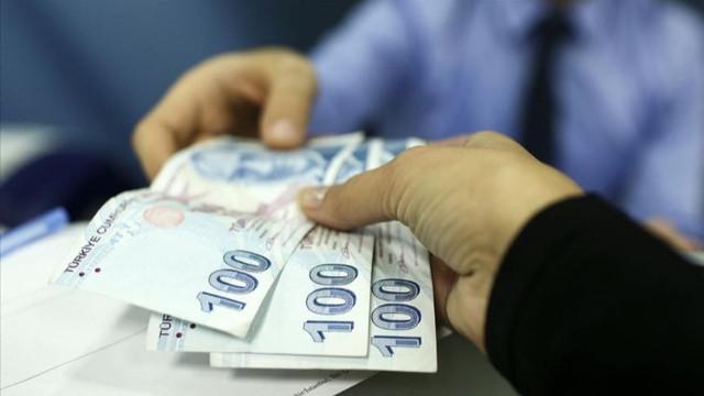 Bayram ikramiyesi ödemeleri ne zaman başlıyor, kimler alacak?