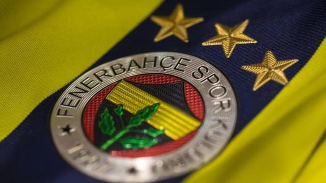 Fenerbahçe transferde kararını verdi