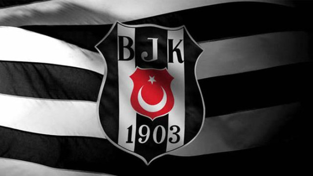 Beşiktaş'ta sol bek harekatı