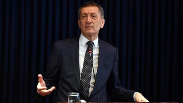 Bakan Selçuk: Türkiye'ye özgü standartlar oluşturuyoruz