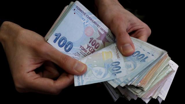 Bakan Selçuk açıkladı! 2 milyar lirayı aştı