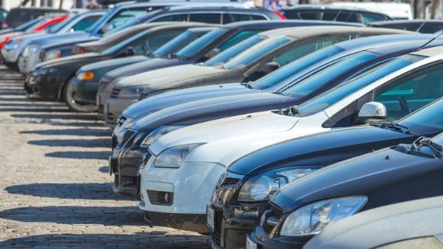 İkinci el araba piyasasında yeni zorunluluk