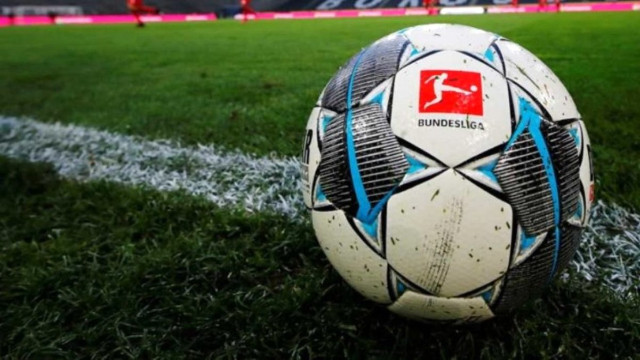 Bundesliga'da lig başlıyor