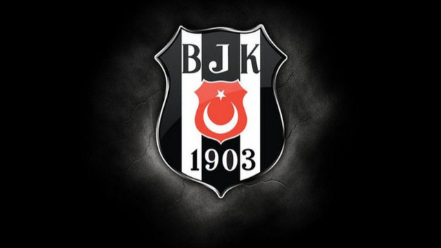 Beşiktaş'ta 2 koronavirüs vakası!