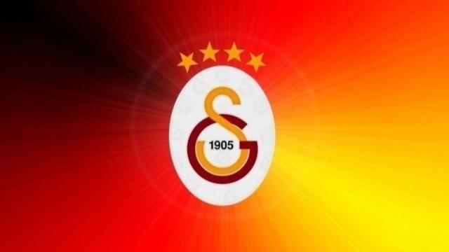 Galatasaray yerli oyuncu transferine  birini daha ekledi