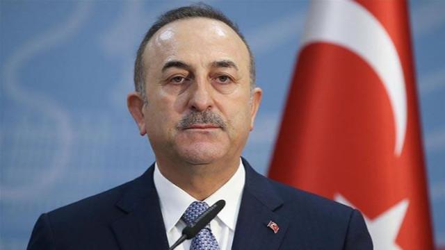 Çavuşoğlu: Yurt dışında 507 Türk koronavirüs nedeniyle öldü