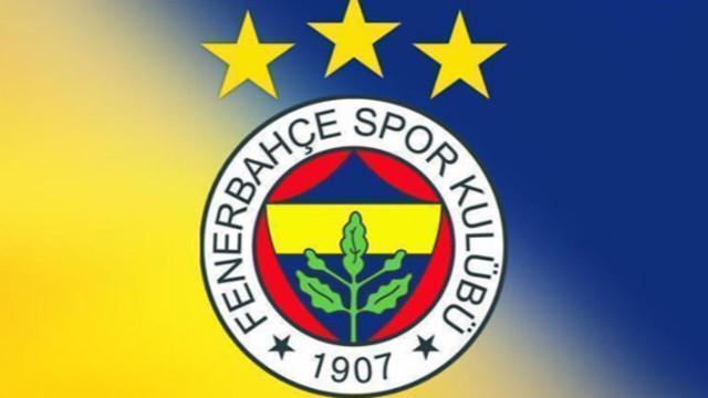Fenerbahçe'de sol beke transfer