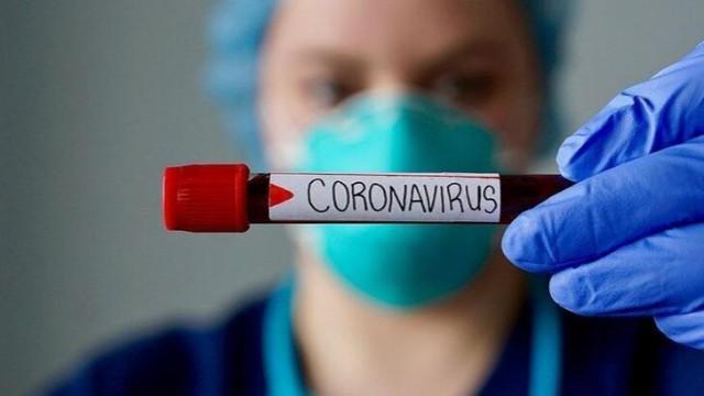 Koronavirüste son 24 saatin bilançosu!