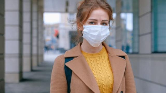 Maske takma zorunluluğu olan iller hangileri?