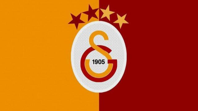 Galatasaray'da transfer gelişmesi