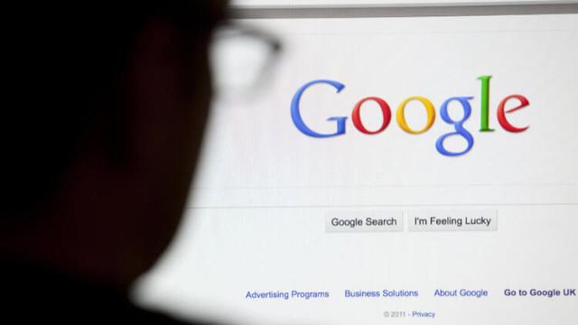 Rekabet Kurumu duyurdu! Google 1 Temmuz'da savunma yapacak!