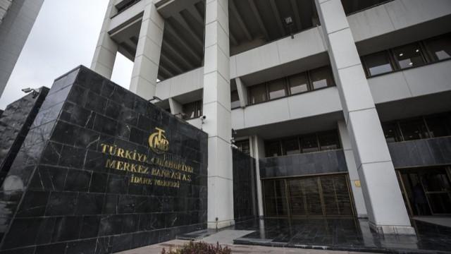 TCMB, Finansal İstikrar Raporu'nu açıkladı